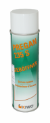 PREGAN 235 SPRAY