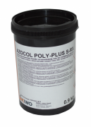 Azocol POLY-PLUS SR-X